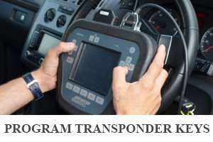 Fairborn Lock And Locksmith Fairborn, OH 937-583-2093