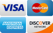 Fairborn Lock And Locksmith, Fairborn, OH 937-583-2093